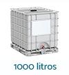 1000 Litros