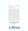 5 Litros