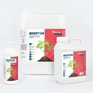 bioptim 20L, 5L y 1L
